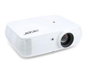 projector - Azərbaycan: Acer P5530 ( MR.JPF11.001 )Marka: AcerModel: P5530Part nömrə