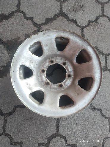шредеры 15 в Кыргызстан: Диск 15. 7дюймов