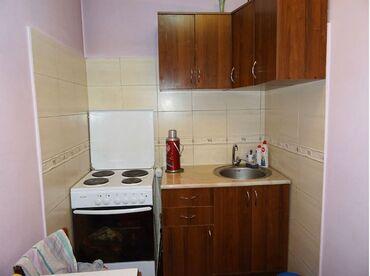 линолеум бишкек in Кыргызстан   НАПОЛЬНЫЕ ПОКРЫТИЯ: 1 комната, 42 кв. м