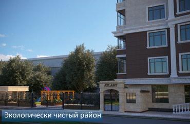Продается квартира: 2 комнаты, 83 кв. м в Бишкек - фото 6