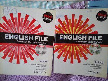 Продаю книги по английскому