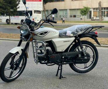 вытяжка белая в Азербайджан: Moped Nama 48-2 Mopedlərin nağd və krefitlə satışı Kredit şərtləri çox