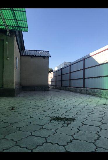 сколько стоит провести газ в дом бишкек в Кыргызстан: Продам Дом 11111 кв. м, 3 комнаты