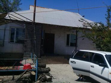 ванная комната в Кыргызстан: Продам Дом 120 кв. м, 5 комнат