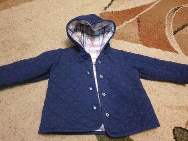 шины hankook бу в Кыргызстан: Продаю куртки и брюки на 6 месяцев хорошего качества бу