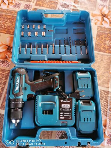 Εργαλεία - Ελλαδα: Vintovert Makita
