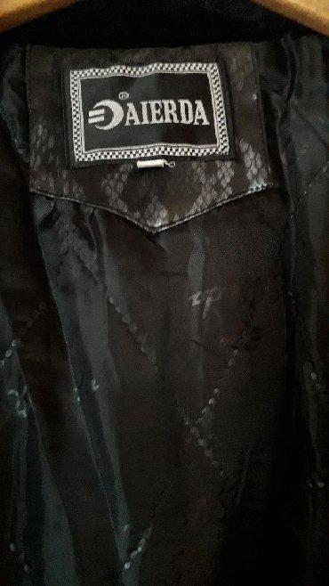 Zimska-jakna-topla-xl - Srbija: Zimska topla jakna vel. Xxl