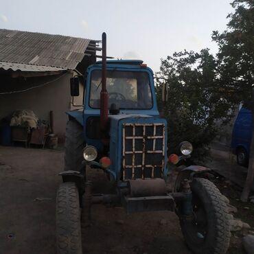 бала караганга кыз керек 2021 in Кыргызстан | БАШКА АДИСТИКТЕР: Трактор мтз 80