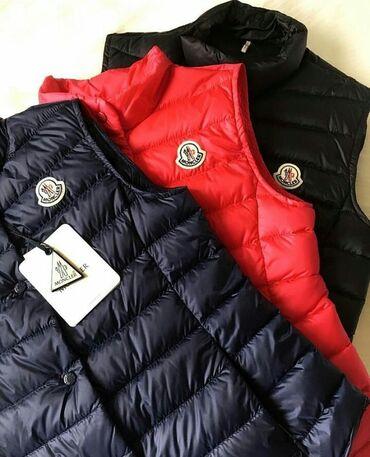 мужская одежда burberry в Кыргызстан: Ура!!! Новинки!!! Мужские турецкие жилетки!!! Оригинал по супер
