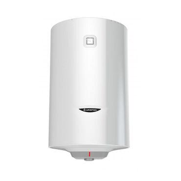 сколько стоит тэн на водонагреватель аристон в Кыргызстан: Водонагреватель ariston abs pro r 150 v водонагреватель ariston abs pr