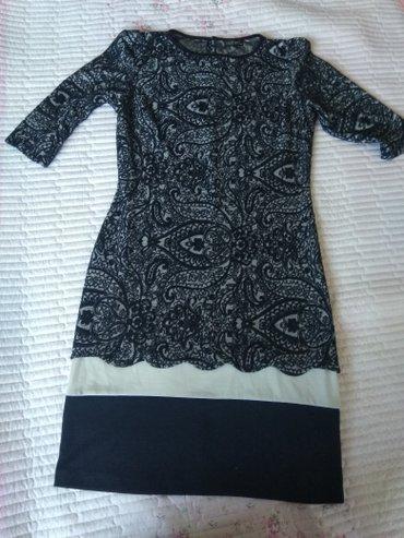 Платье турецкое,почти не носились в Бишкек