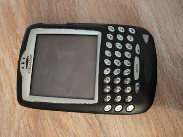 blackberry bold 9000 в Кыргызстан: Продам BLACKBERRY состояние хорошее,нет зарядки проверить его,300 сом