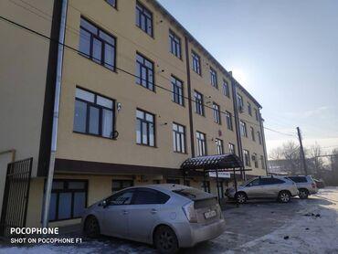 Продается квартира: Индивидуалка, Рабочий Городок, 1 комната, 1 кв. м