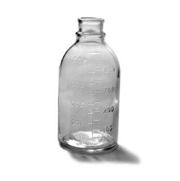 Куплю медицинские бутылки 500 мл.*С резиновой крышкой*Кол-во: сколько