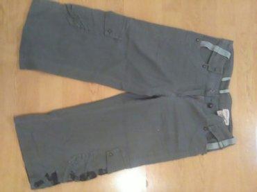 Ženske pantalone - Bajina Basta