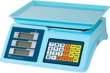 ми нот 10 лайт цена в бишкеке в Кыргызстан: Весы ВР ?-ДБ-14 электронные торговыеСтрана производитель