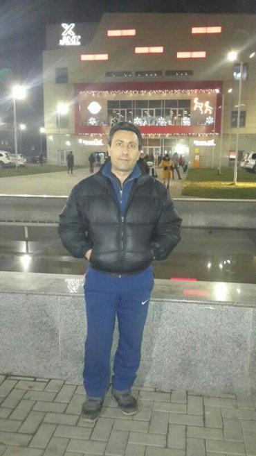 Ищу работу по заготовке маринад в Бишкек