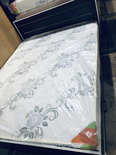Двух спальные кровать