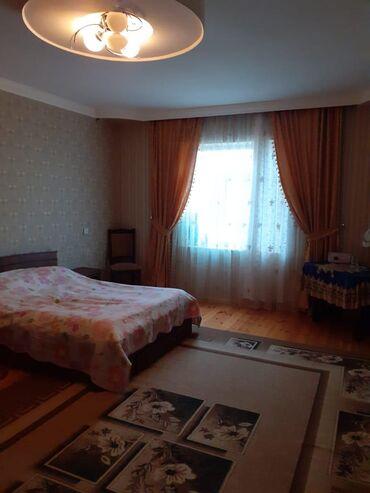 - Azərbaycan: Satılır Ev 170 kv. m, 6 otaqlı