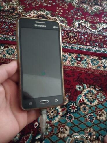 Samsung в Хачмаз: Samsung