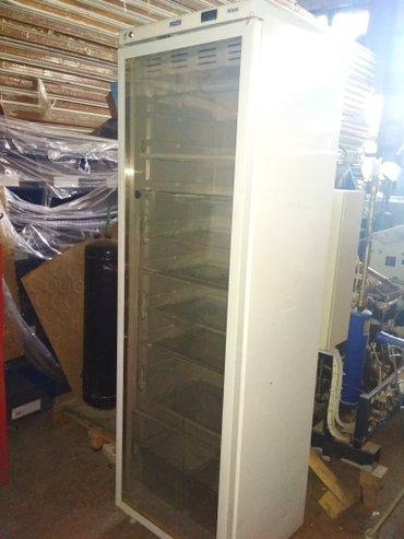 Холодильник для аптеки ⚕. в Бишкек