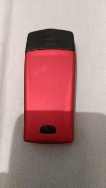 Nokia 3120 - Srbija: Nokia 6510 u dobrom stanju sim fri