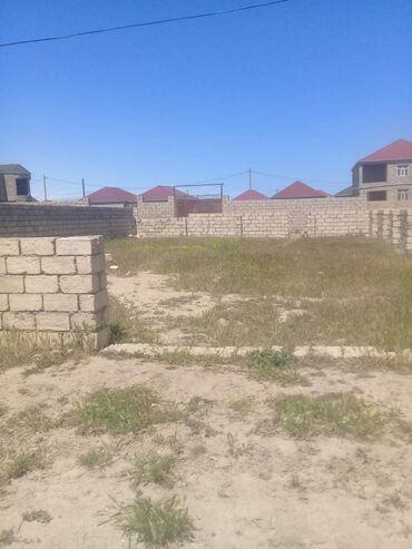 zapchasti na golf 3 в Азербайджан: Продам 3 соток Строительство от посредника