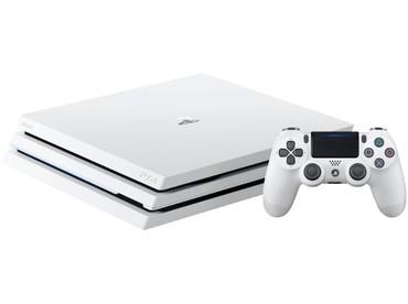 telefon sony lt28h - Azərbaycan: Sony PlayStation 4 Pro (1TB,White)Məhsul kodu: Kredit kart sahibləri