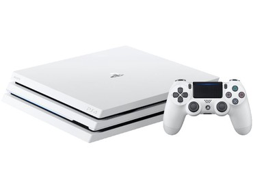 домашний кинотеатр sony в Азербайджан: Sony PlayStation 4 Pro (1TB,White)Məhsul kodu: Kredit kart sahibləri