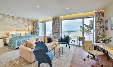 Otaqların sutkalıq kirayəsi - Azərbaycan: Hotel bakida en ucuz hotel bizde