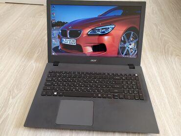 Игровой Ноутбук Acer Core i5! Продам ноутбук Acer в очень хорошем