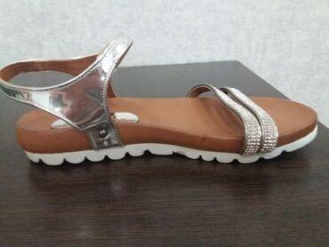 Продаю женскую,летнюю обувь из турции по оптовой цене,размеры