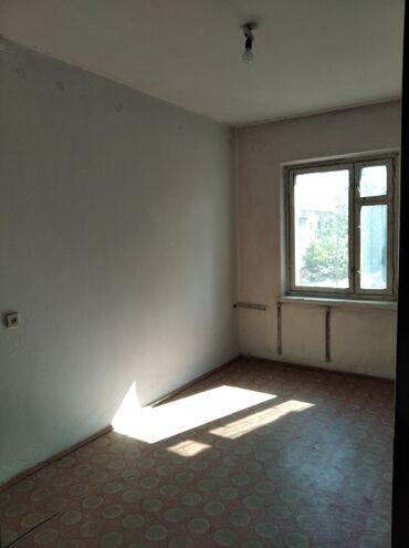 Квартиры - Каинды: Продается квартира: 3 комнаты, 72 кв. м