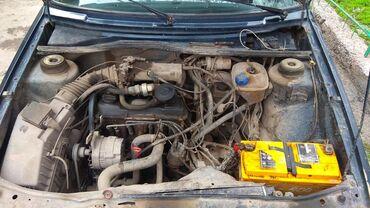 СТО, ремонт транспорта - Кара-Балта: Двигатель | Капитальный ремонт деталей автомобиля
