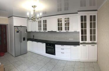раковины для кухни бишкек в Кыргызстан: Мебельный гарнитур | Офисный, Спальный, Кухонный | С доставкой