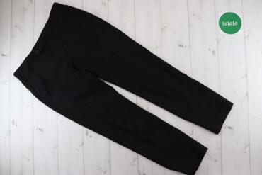 Жіночі штани Mango, р. S    Довжина: 88 см Довжина кроку: 66 см Напіво