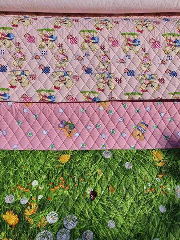 коврики для мыши razer в Кыргызстан: Пелёнки детские! Игровые коврики для детей! Размеры разные. Супер