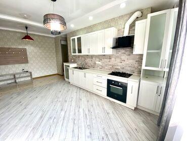 Продается квартира: 2 комнаты, 81 кв. м