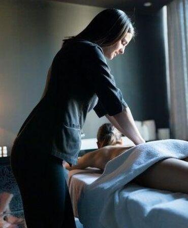 Массаж массаж массаж массаж массаж профессиональный и расслабляющий