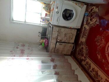 Продается дом 35 кв. м, 4 комнаты, Старый ремонт