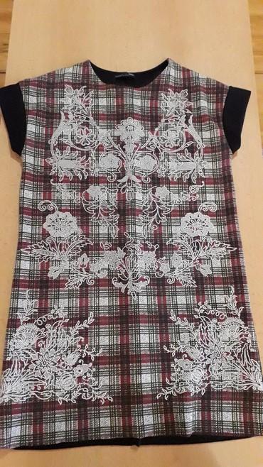 Zara nova haljina - Indija