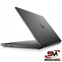 Dell inspiron 3537 - Кыргызстан: Ноутбук DELL Inspiron 3567 i5-7200U 2.5-3.1GHz,6GB,1TB,R5 M430 2GB,DV