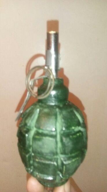 Зажигалка ручной работы из гипсокерамики.Отличный подарок мужчинам на