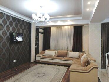 sharf 2 metr в Кыргызстан: Шикарные vip-квартиры посуточно элиткив районе вефыкомфортабельные ВИП