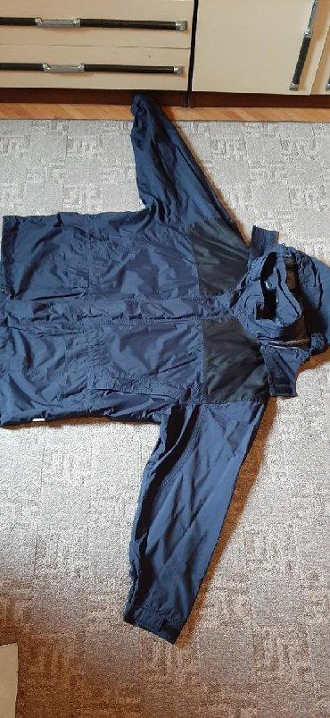 Bez-jakna-l - Srbija: JEFTINA JAKNA!!!!! Muska jakna iz inostranstva,bez mane, velicina XL