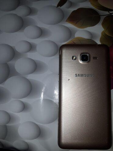 İşlənmiş Samsung Galaxy J2 Pro 2018 sarı