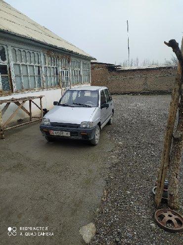 daewoo lemans в Кыргызстан: Daewoo Другая модель 1996