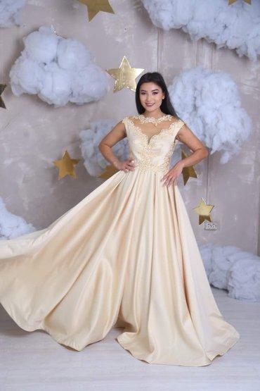 Самое нежное и Божественное платье на прокат и на продажу Нежно, жен