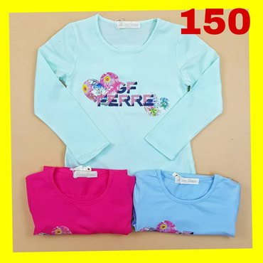 одежда для детей в Кыргызстан: Спасибо за каждый ❤ и за каждый комментарий!!!⠀Кофточки для