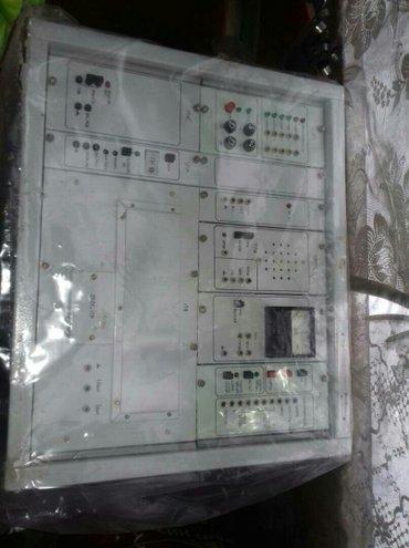 Пвз-90м1аппарат  используется для в Бишкек
